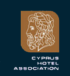 Ayia Napa / Protaras Hotel Association