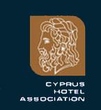 Ayia Napa / Protaras Hotel Association